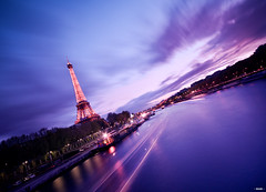 Pink Paris (A-lain W-allior A-rtworks) Tags: mygearandme dblringexcellence tplringexcellence