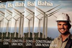 5 Edio da Revista Bahia Terra de Todos Ns (Fotos GOVBA) Tags: de foto revista da bahia terra ns todos mateus edio lanamento 5 pereirasecom
