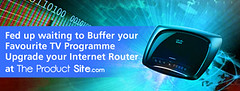 Bye Bye to Buffering with a New Router (TpadDotCom) Tags: routerwirelesswifimodemadslcableinternetbroadband80211nprotocolnetgearasusbelkinbuffalodlinkdrayteklinksystplinkbufferingdownloadingstreamingsurfingnetpcmacappleipadiphoneandroidantennadual router wireless wifi modem adsl cable internet broadband 80211n protocol netgear asus belkin buffalo dlink draytek linksys tplink buffering downloading streaming surfing net pc mac apple ipad iphone android antenna dualband theproductsite bbc iplayer netflix hulu wow battlefield3 halo4 callofduty computer link 300mb 300n mb stream movies films music