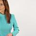 Lucila Pinto também realiza Media Training para profissionais e empresas