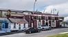 McGowan's Pub Stillorgan (Originally Bolands)