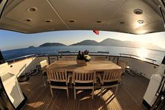 _MOT2787 (IMAGEMOTTI by Martino Motti Superyacht, Yacht PH.) Tags: boat barca sanlorenzo ettore superyacht magini ariayacht