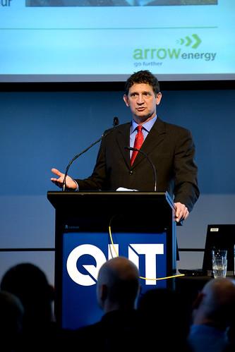 2012 QUT Future of Energy Forum 025