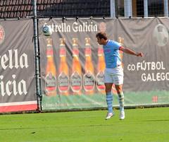 "Celta 1 Montañeros 1 <a style=""margin-left:10px; font-size:0.8em;"" href=""http://www.flickr.com/photos/23459935@N06/7018145165/"" target=""_blank"">@flickr</a>"