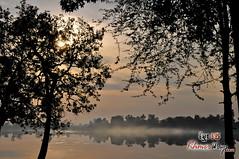 Landscape 2 - Preah Vihear.jpg