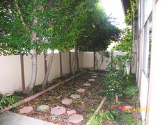 "HS-63 Patio Garden • <a style=""font-size:0.8em;"" href=""http://www.flickr.com/photos/76147332@N05/7042899411/"" target=""_blank"">View on Flickr</a>"