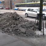 Springtime in Helsinki! thumbnail