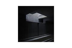 Opportunity (Ben_Patio) Tags: light london public square concrete benpatio