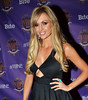 Rosanna Davison, VVIP Awards 2012 at Andrews Lane Theatre - Arrivals Dublin, Ireland - WENN.com Video here