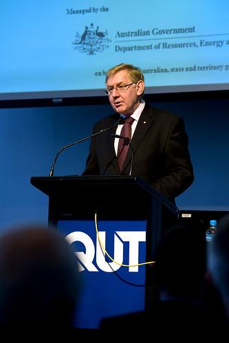 2012 QUT Future of Energy Forum 047