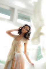 Mimpikah (AndriB3rd) Tags: beauty fashion female model flickraward beautyshoots flickraward5