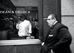 """This Is America"" Series (Sion Fullana) Tags: nyc people urban blackandwhite bw newyork blancoynegro project citylife streetshots streetphotography documentary health series obesity allrightsreserved newyorkers newyorklife deananddeluca thisisamerica urbanshots urbannewyork mobilephotography obesityinamerica healthissues mobiledocumentary sionfullana editedanduploadedoniphone throughthelensofaniphone iphone4s"