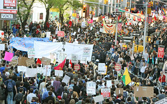 "union-square-may-day-protests • <a style=""font-size:0.8em;"" href=""http://www.flickr.com/photos/72513763@N02/7167512731/""  on Flickr</a>"