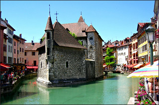 Annecy 1   [On Explore]