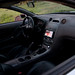 "Toyota Celica interior • <a style=""font-size:0.8em;"" href=""http://www.flickr.com/photos/54523206@N03/7176334126/"" target=""_blank"">View on Flickr</a>"