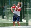 """Eugenio padel 3 masculina torneo 101 tv el consul junio • <a style=""""font-size:0.8em;"""" href=""""http://www.flickr.com/photos/68728055@N04/7183595025/"""" target=""""_blank"""">View on Flickr</a>"""