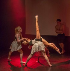 20120512-_DSC2537 (ilvic) Tags: ballet dance danza danse tanz dans taniec