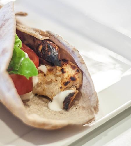 shawarma-8.jpg