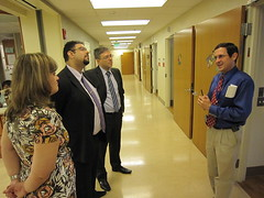 Senior Behavioral Health Tour (5)
