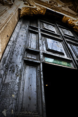 "Chiesa di Santa Maria Maddalena • <a style=""font-size:0.8em;"" href=""http://www.flickr.com/photos/89679026@N00/7236018456/"" target=""_blank"">View on Flickr</a>"