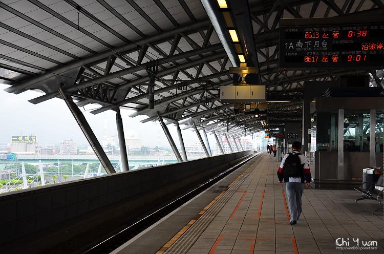 高鐵18.jpg