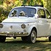 "Mariage Fiat 500 blanche • <a style=""font-size:0.8em;"" href=""https://www.flickr.com/photos/78526007@N08/7241311012/"" target=""_blank"">View on Flickr</a>"