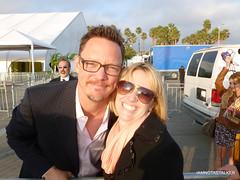 Matthew Lillard (IAMNOTASTALKER.com) Tags: celebrities celebrityphotographs
