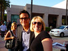Josh Hopkins (IAMNOTASTALKER.com) Tags: celebrities celebrityphotographs