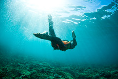 Mentawai fantasy land (Rip Curl) Tags: sumatra indonesia surf surfing mentawais padang roxies macaronis gobleg indiesexplorer ripcurlpromentawai ripcurlmacaronis garutwidiarta