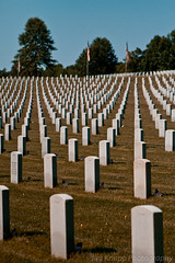 IMG_4240.jpg (law_kid) Tags: cemetery grave america stars dead soldier freedom marine memorial uniform day arms respect state brothers vet stripes flag military united headstone duty country decoration band honor corps fallen memory hero devotion marker warrior brave service rest tribute heroes states resting sailor remembrance veteran comrade memorialday forces bravery sacrifice values unit armed valor servicemen quanticonationalcemetery lastfullmeasure