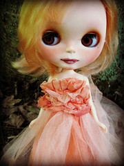 Tangerine-13a (CindySowers) Tags: mademoisellerosebud fblcustom simplyvanillacustom halcut