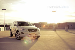 2012 Volvo XC60 R (Richard Melick) Tags: canon iso100 volvo colorado automotive lensflare 20mm f35 xc60r richardmelick