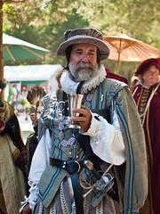 Cavalier (TnOlyShooter) Tags: castle mike force tennessee be ren cavalier fest freeman gwynn arrington reckoned nspp tennesseerenaissancea withfestival