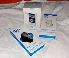 Flip UltraHD (NoWin) Tags: video nikon cisco flip dslr digitalcamcorder d40 flipultrahd