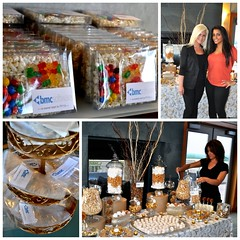 BMC-Company-Party-Candy-Dessert-Buffet-Sweet-Event-Design-3 (sweeteventdesign) Tags: party white cake silver dessert corporate gold virginia dc washington candy maryland company event planning buffet bites pops venue