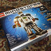 Mindstorm In A Box