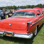 55 Chrysler C-300 thumbnail