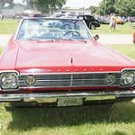 66 Plymouth Satellite thumbnail