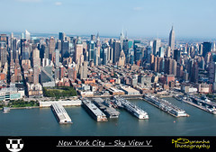 New York City - Sky View V (Pyranha Photography | 300k views - THX) Tags: above new york city nyc newyorkcity sky usa america canon photography eos austria us sterreich google flickr tour view manhattan images helicopter pi ren microsoft getty plus airlines heli gettyimages austrian facebook bene pyranha twitter 60d pyranhaphotography