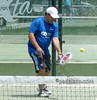 """Victor Galindo padel 2 masculina torneo 101 tv el consul junio • <a style=""""font-size:0.8em;"""" href=""""http://www.flickr.com/photos/68728055@N04/7368819526/"""" target=""""_blank"""">View on Flickr</a>"""