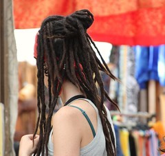 rasta in genoa...