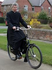 Pastoor-Chris (@WorkCycles) Tags: york chris england amsterdam bike bicycle preacher fiets pastoor workcycles herenfiets pastoorsfiets