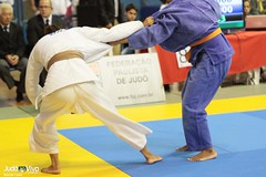 copa sao paulo de judo 2014-104 (judoaovivo) Tags: de paulo so puglia copa jud sobernardodocampo federaopaulistadejud judpaulista chicodojud franciscodecarvalhofilho chicodemaua 2014maxdesignmaxicamalessandro judaovivo