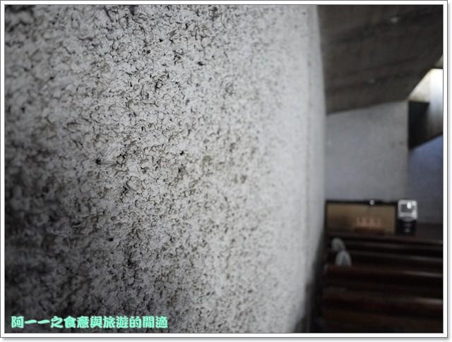 台東東公高工東公的教堂image047