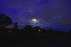 2014-03-18_06-41-58 (J Rutkiewicz) Tags: o księżyc poranku
