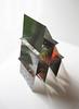 Melanie Bush - house of cards