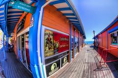 Sint Maarten (Steve's stills) Tags: stmartin fisheye caribbean stmaarten dutyfree captainmorgan sintmaarten dutchcaribbean canon815mm