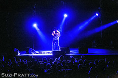 Jake Shimabukuro's Uke Nation 2014 Tour at the Paramount Theater in Seattle, WA (spratt504) Tags: ukulele concertphotography bandphotography hawaiianmusic musicphotography jakeshimabukuro seattleconcert ukuleleplayer paramounttheaterseattle ukenation