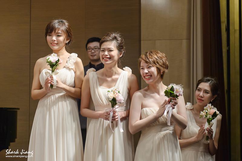 婚攝,台北國賓,婚攝鯊魚,婚禮紀錄,婚禮攝影