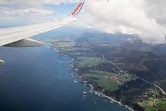 IMG_1088_1 (abetobravo) Tags: mar asturias playa avin cudillero mediterrneo fotografaarea